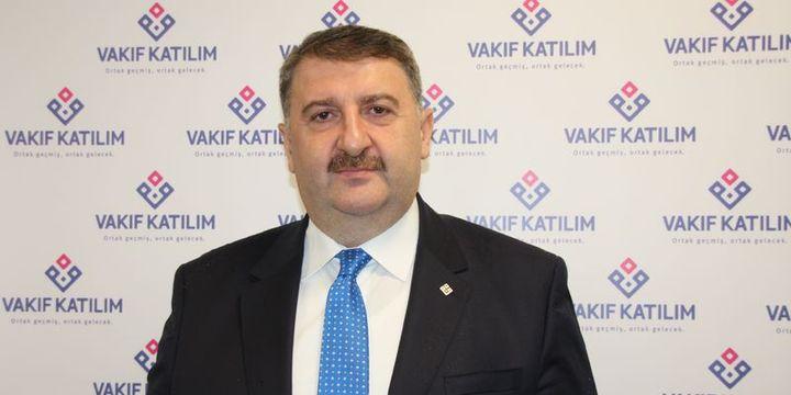 """Katılım bankacılığında """"Ortak Kart"""" projesi"""