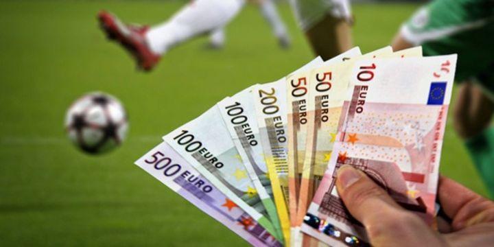 Türk kulüplerine, UEFA