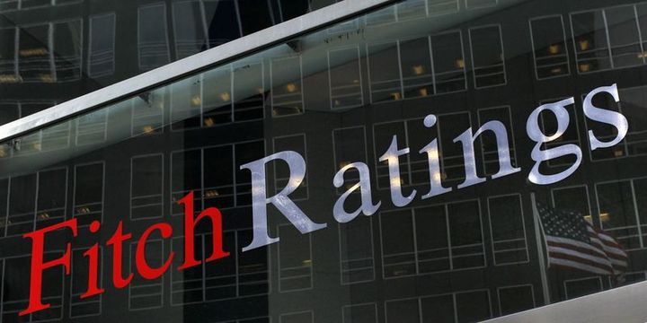 Fitch Ratings: Trump