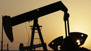 Petrol 9 ayın en büyük haftalık kaybına yöneldi