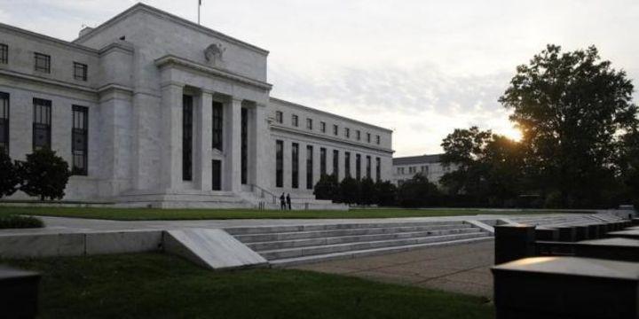 """Fed'in """"Aralık"""" faiz artırımı ihtimali yüzde 80'e yaklaştı"""