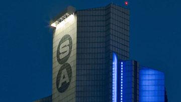 Sabancı Holding'den 9 ayda 1,9 milyar TL net kar