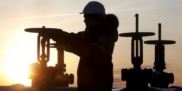 Reuters: Suudi Arabistan OPEC