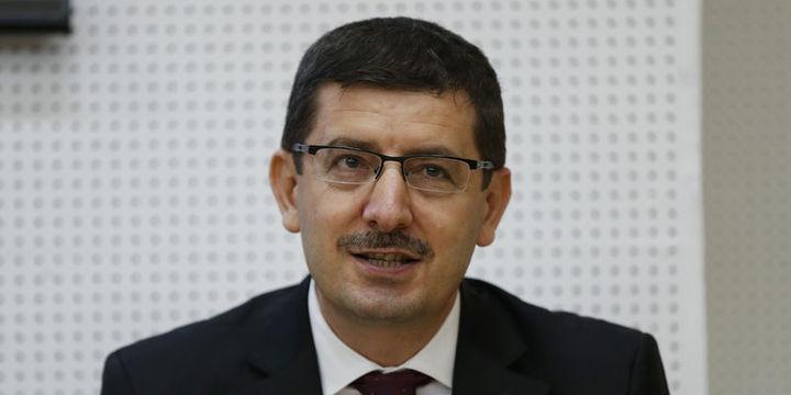 BİST/Karadağ: Yatırım için müthiş fırsatlar var