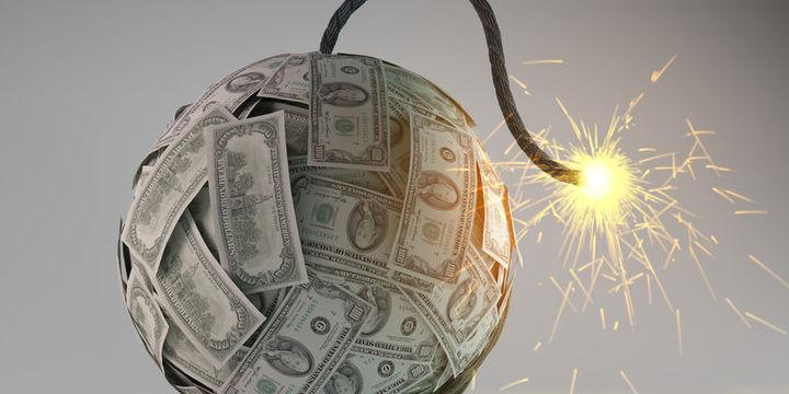 Dolardaki yükseliş sürecek mi?