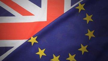 """İngiltere Başbakanı'ndan Avrupa'ya """"Brexit"""" teminatı"""