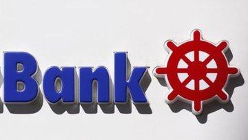 Denizbank aktifleri 122 milyara ulaştı