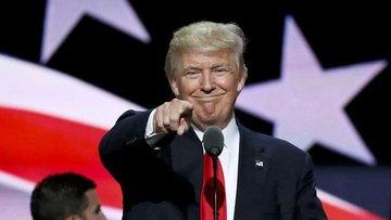 """""""Trump kazanırsa gelişmekte olan ülkeler olumsuz etkilenir"""""""
