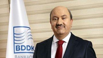 BDDK/Akben: BOC yılbaşına kalmadan faaliyete başlayabilir