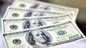 """Dolar """"FBI"""" açıklaması ardından yükseldi"""