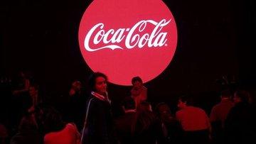 Coca-Cola, Beverages Africa için yatırım bankalarıyla çal...