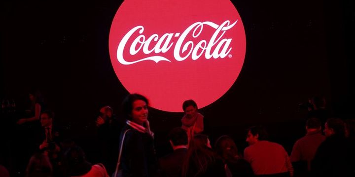 Coca-Cola, Beverages Africa için yatırım bankalarıyla çalışacak