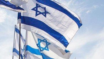İsrail, Fransa'nın düzenleyeceği barış konferansına katıl...