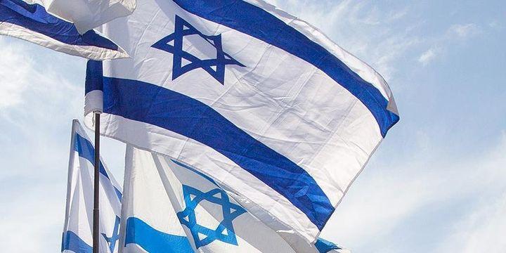 İsrail, Fransa