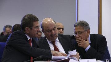 BDDK/Akben: Yatırımcılara güven veren bir bankacılık sekt...