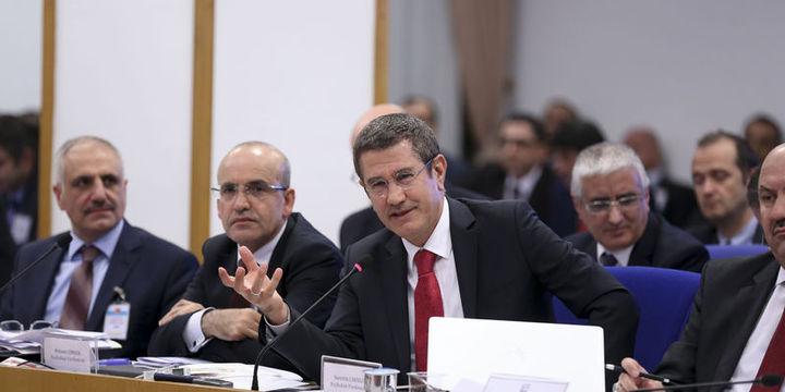 Canikli: Türk Telekom