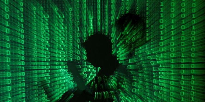 İnternetin yavaşlatılması için yasal karar