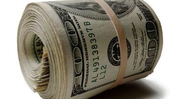 Dolar/TL tarihi rekora yakın seyrediyor