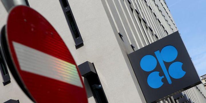 OPEC: Küresel enerji talebi 2040