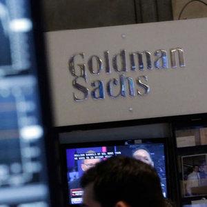 GOLDMAN'IN ALTINDA 12 AYLIK FİYAT TAHMİNİ 1,250 DOLAR