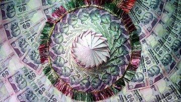 Ekonomik veri programı - 8 Kasım