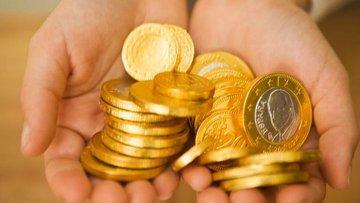 Küresel altın talebi 3. çeyrekte %10 azaldı