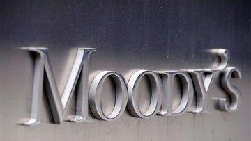 Moody's:Gelişmiş ekonomilerin yatırımları baskı altında