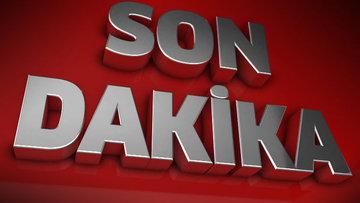 Cumhurbaşkanı ve AK Parti'den CHP bildirisine suç duyurusu