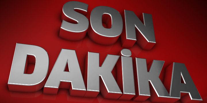Cumhurbaşkanı ve AK Parti
