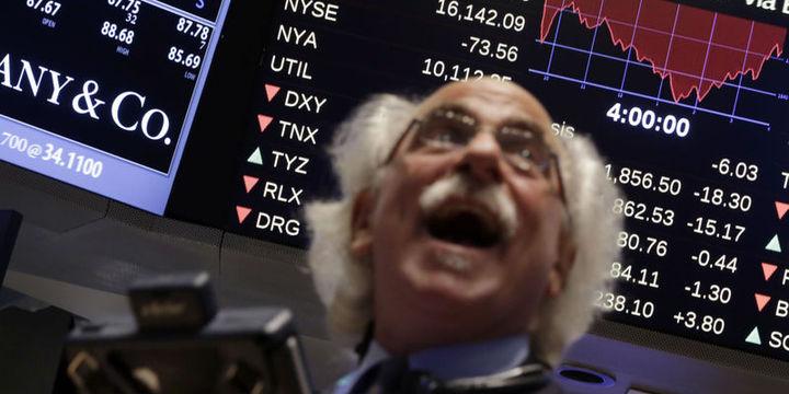 ABD başkanlık seçimlerinin ardından piyasaları ne bekliyor?