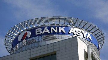 Bank Asya'nın tahvil kupon ödemesini yapmadığı kaydedildi