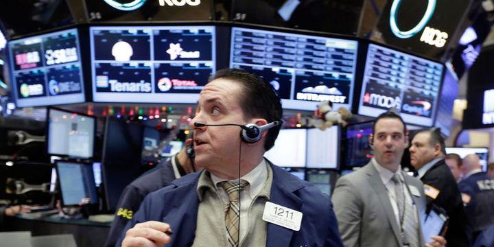 """Küresel piyasalarda dikkatler """"ABD seçimlerine"""" çevrildi"""