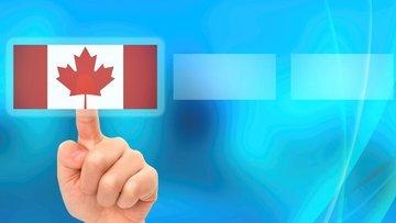 Trump etkisi Kanada'da Göçmen Bürosu'nun sitesini çökertti