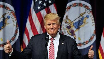 ABD'de Trump dönemi Ocak'ta başlıyor