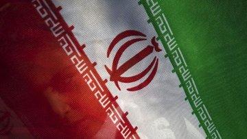 İran Atom Enerjisi Kurumu Sözcüsü: Her türlü gelişmeye ha...