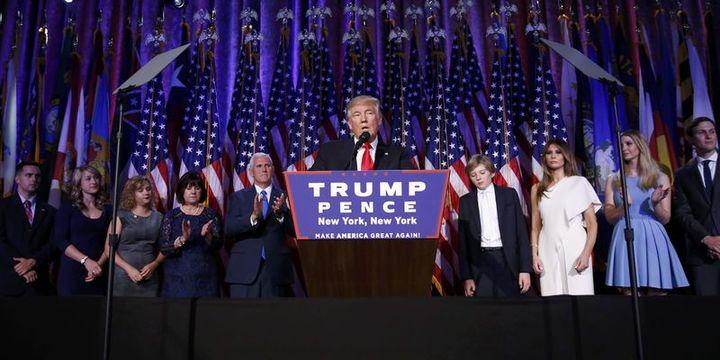 Trump sürprizi sonrası kur ve borsa beklentileri ne yönde?