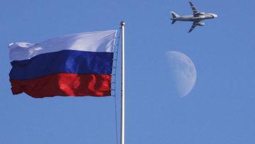 Rusya/Volodin: Yeni ABD Başkanı ile daha yapıcı bir diyal...