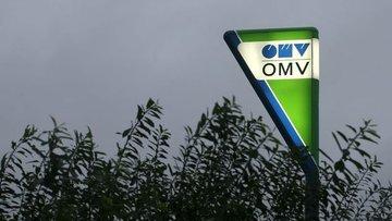 Avusturyalı enerji şirketi OMV İngiltere'den çıktı