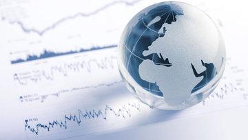 CE/Ashworth: Trans-Atlantik ve Trans-Pasifik anlaşmaları ...