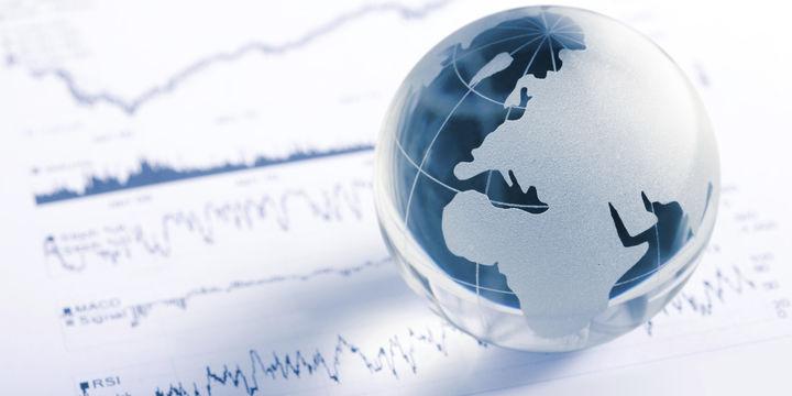 CE/Ashworth: Trans-Atlantik ve Trans-Pasifik anlaşmaları artık ölmüş görünüyor