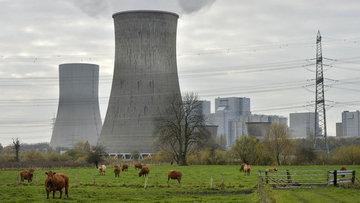 Küresel İklim Raporu'na göre fosil yakıt kullanımı sıcakl...