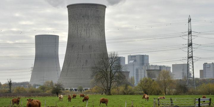 Küresel İklim Raporu'na göre fosil yakıt kullanımı sıcaklıkları 10 kat artırdı