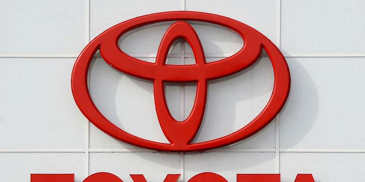 Toyota, Türkiye