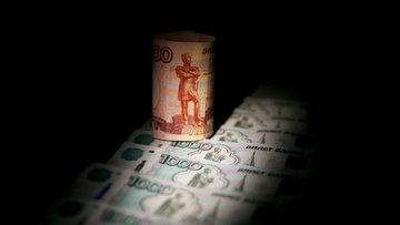 Trump'ın zaferiyle Rus rublesinde dalgalanma beklenmiyor