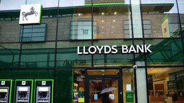 İngiliz bankası Lloyds, 49 şubesini kapatacak