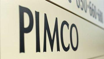 PIMCO: Fed (Trump sonrası) piyasa fiyatlamasından daha hı...