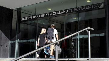 Yeni Zelanda MB faiz indirdi