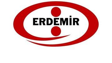 Erdemir'e dış ticaret sermaye şirketi statüsü verildi
