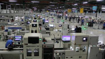 Rekabet Kurulu Vestel Ticaret'e 8 milyon TL ceza verdi