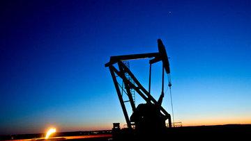 IEA: 2017'de piyasa petrole boğulacak